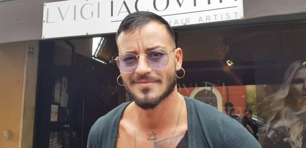 Luigi Iacovitti