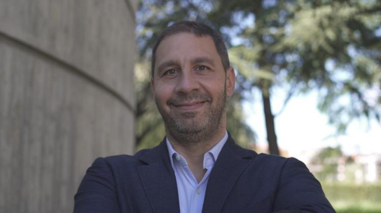Angelo Riccitelli