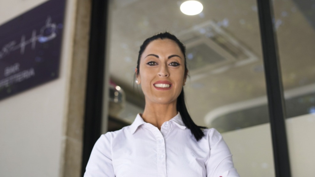 Manuela Durante
